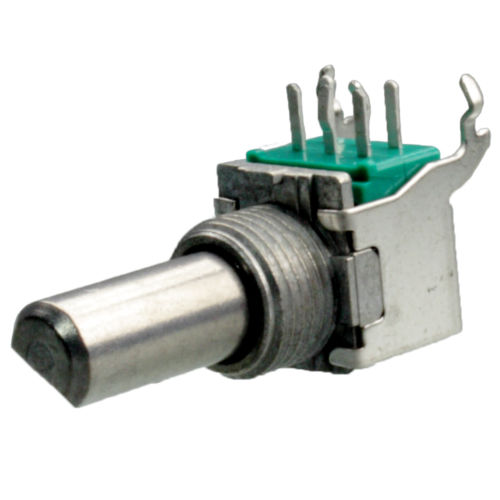 R097N Rotary Potentiometer